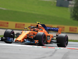 """Hard To Explain"" McLaren's Qualifying Struggles – Stoffel Vandoorne"