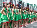 Niki Lauda believes 'grid girl' ban is anti-woman