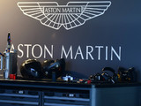 Aston Martin to reveal 2021 challenger on March 3