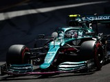 Vettel not happy with changes to Monaco GP format