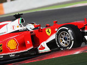 Vettel gets reprimand