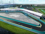F1's Miami GP plans on hold during COVID-19 pandemic