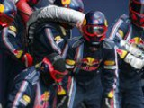 Horner questions refuelling