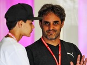 JP hopes for future Montoya/Verstappen battle in F1