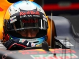 Ricciardo hopes to be surprised by update