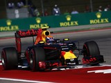 Verstappen not only F1 driver criticised for moving under braking