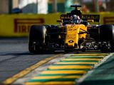 Renault: F1 must not alienate new fans with post-2020 engine