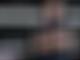 Horner criticises Mercedes punishment