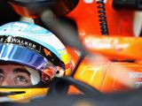Fernando Alonso: I've had better birthday presents