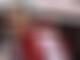 Ferrari criticise Red Bull quit talk