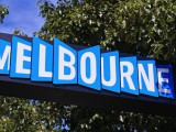 Australian GP to remain in Melbourne until 2023