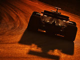Drivers set up F1 2019 mini-series in fundraising effort