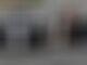 Radio Ga Ga: Italian Grand Prix