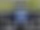 Sauber taken over by Switzerland-based finance group