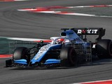 Claire Williams: F1 team is not in 'crisis' after testing delays
