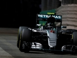 Mercedes sure of step after 2015 slump