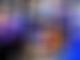 Sainz: Not very gentleman calling for a race ban
