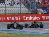 Steiner: The result looks better than it is