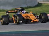 Palmer hopes Renault ERS issue will be solved ahead of opener