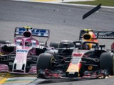 Whiting says Ocon shouldn't have been fighting to un-lap himself