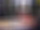 Qualifying struggle shocks Verstappen