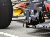 Why F1 ban on wind tunnels won't help budget cap
