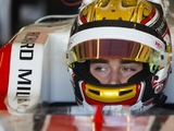 Leclerc handed practice outings with Haas