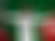 Ferrari got even quicker in China - Hamilton