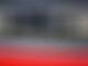 Russian GP: Practice team notes - Mercedes