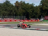 F1 doesn't need Italy, claims Ecclestone