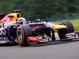 FP3: Vettel quickest but Alonso a close second
