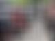 Motorsport UK's Richards: Some F1 teams have heads in sand over Brexit