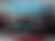 Hamilton sure Red Bull 'has something extra'