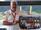 F1 StarCards in GOSH Charity Auction