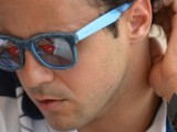 Massa and Piquet Jr to team up at ROC