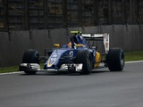 Nasr calls vital Sauber points like a race win