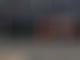 Kvyat bemoans pre-race electrical issue