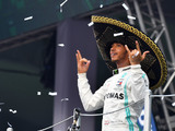 Mexican Grand Prix: Rating the drivers