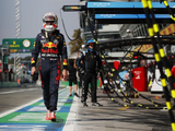 """Verstappen move """"calculated"""" 'to take Hamilton out' - Hill"""