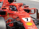 """Kimi Raikkonen: """"Our aim is always the same, to win races"""""""