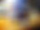Norris thinks McLaren had 'Positive' Friday in Azerbaijan Despite Limited Running