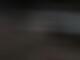 Autosport F1 podcast: Singapore Grand Prix review