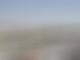 Qatar looking for 2016 street race