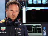 Christian Horner: Engine swaps show flaw in F1 regulations