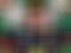 Verstappen '50-50' on Red Bull title chances