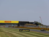 70th Anniversary GP: Qualifying team notes - Pirelli