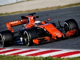 Engine expert Simon exits Honda