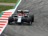 Alfa Romeo's Vasseur brands Spanish GP a disappointing weekend