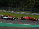 Radical changes to Monza proposed for F1 circuit's centenary in '22