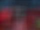 2019 Bahrain Grand Prix: Analysis – Assessing the field